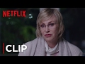 Download Mascots   Clip: Judges   Netflix Video