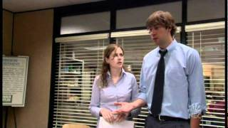 Download Best Of Dwight Schrute Video