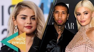 Download Selena Gomez's SUPER Expensive Birthday Gift for Justin Bieber, Tyga FIGHTING for Kylie Jenner DR Video