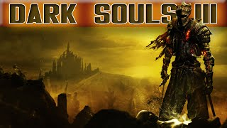 Download Dark Souls 3 - First 4 Hours (In 45 Minutes) - Pyromancer, Katana & 3 New Bosses Gameplay Video