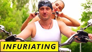 Download 7 Things Only Bikers Understand - Part 2 Video