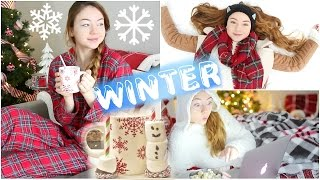 Download What to do on Christmas! Treats, DIYs, & more! | Meredith Foster Video
