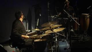 Download Live Drum Cam - Incompatibilidade de Gênios (João Bosco e Aldir Blanc). Pelotas Jazz Festival 2016 Video