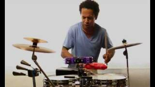 Download Yuvisney Aguilar - solo de timbal Video