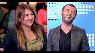 Download ″أحبك″ بالطريقة المغربية , الجزائرية والتونسية ... الكوميدي لطفي العبدلي Video