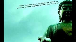 Download Buddhist Chant - Heart Sutra Complete Version HD Video