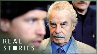 Download The Fritzl Affair (Crime Documentary) - Real Stories Video