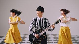 Download 星野源 - 恋 【MUSIC VIDEO & 特典DVD予告編】 Video