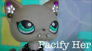 Download LPS - Pacify Her MV Video