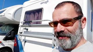 Download LiberaMente in camper punt. 199 : 3 usati meno di 20 000 euro Video