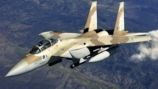 Download Top 10 Most Powerful Weapons of The Israeli Military Video