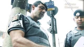 Download Quarto Episódio ″ROTA A FORÇA POLICIAL″ - Video