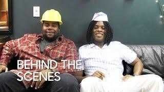 Download Behind the Scenes: Good Burger Video