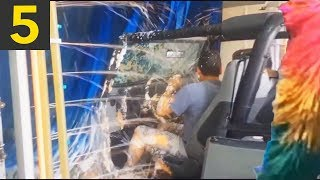 Download Top 5 Car Wash Fails Video