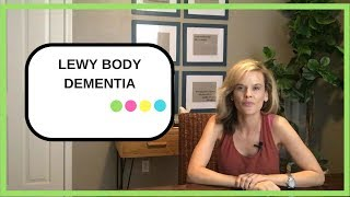 Download What is lewy body dementia? Video