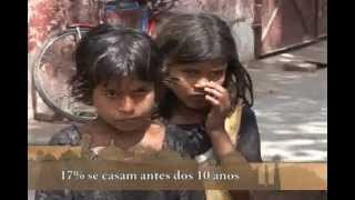 Download Missões na india.flv Video