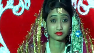 Download Bengali Purulia Video Song 2016 - Amar Sojni Re | New Release Video