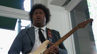 Download Delvon Lamarr Organ Trio - Warm-up Set (Live on KEXP) Video