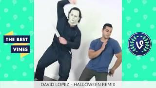Download Best Halloween Vines🎃🎃 Video