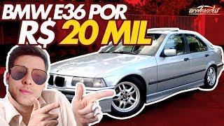 Download 10 CARROS LEGAIS POR ATÉ R$ 20 MIL! ACELELISTA #40 | ACELERADOS Video