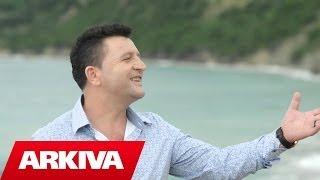 Download Ylli Baka - E bukura dheut (Official Video HD) Video