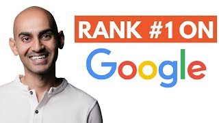 Download 7 Free Tools to Rank #1 in Google | SEO Optimization Techniques to Skyrocket Your Rankings Video