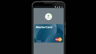 Download Google's Android Pay Will Help Drive Growth of Mobile Payments Video