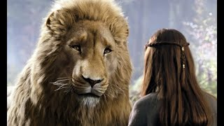 Download 5 CASES WHERE WILD ANIMALS SAVED HUMANS Video