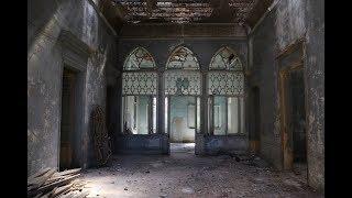 Download À la découverte de la maison Boustani à Mar Mikhaël - L'Orient- le jour Video