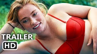 Download PRINCESS CYD Official Trailer (2017) Romance Movie HD Video