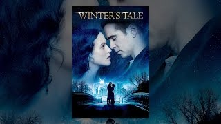Download Winter's Tale Video