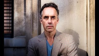Download Why Are Lost Young Men Gravitating to Jordan Peterson? Video