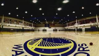 Download Fannovate: A Warriors and Accenture VR Experience Video