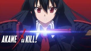 Download Akame ga Kill! - Opening 1 | Skyreach Video