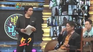 Download [밤이면 밤마다] 까칠함의 대명사 임창정 청문회 Video