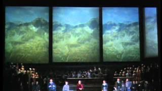 Download [HQ] G. Rossini, GUGLIELMO TELL ~ Muti ~ Finale ″Tutto cangia, il ciel s'abbella″ (La Scala, 1988) Video