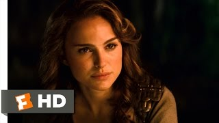 Download Your Highness (2011) - Sex By Campfire Scene (6/10) | Movieclips Video