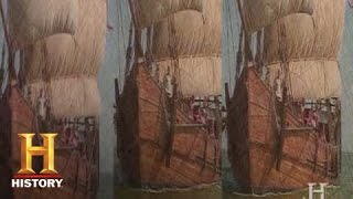 Download History of the Holidays: Columbus Day | History Video