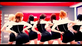 Download 에이오에이(AOA)-(OH BOY)新曲 Music Video Video