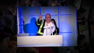 Download Host Analytics - HA World 2015 Highlight Reel Video