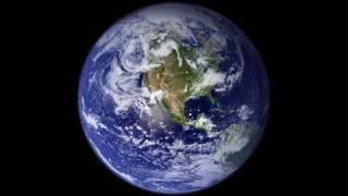 Download Around the World in 37 Days Video