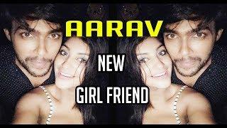 Download BIGG BOSS Title Winner Aarav meets his Girl Friend | Mystery Girl Reveled | Video