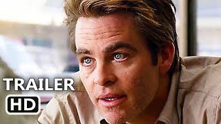 Download I AM THE NIGHT Official Trailer (2019) Chris Pine, Patty Jenkins Series HD Video