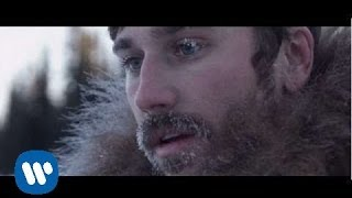 Download Portugal. The Man - Sleep Forever Video