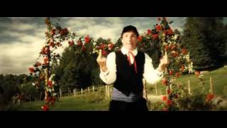 Download Fatal Bazooka - Nique sa mère Video