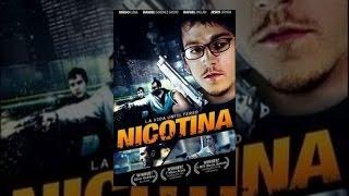 Download Nicotina Video