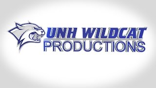 Download UNH Men's Hockey vs Bentley (10.8.16) Video