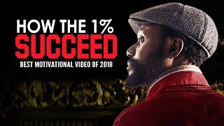 Download WINNERS MINDSET - One of the Best Motivational Speech Videos EVER (Featuring Walter Bond) Video