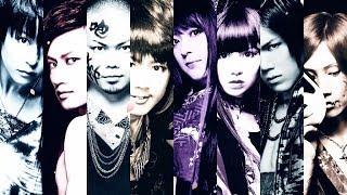 Download 和楽器バンド / 4/23発売「ボカロ三昧」全曲クロスフェード! Video
