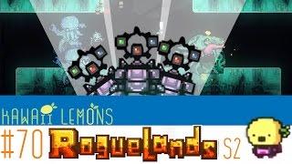 Download CREATION MACHINE | RogueLands S2 #70 Video